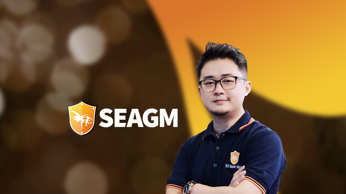 seagm-tommy-chieng-pocketimes-interview